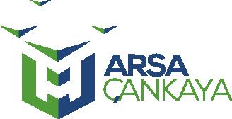 Arsa Çankaya - Konut Kooperatifi