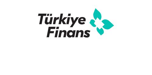turk-finans